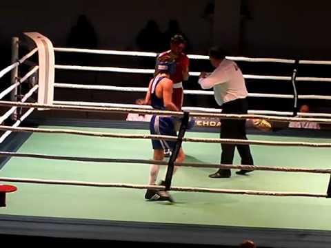 Nurbo- Nikita molodkin EST Gee Bee International tournament.