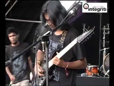 Bangalore open air(BOA) exclusive video part 2