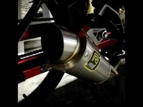 Full Download] Y15zr Spec 3 Engine