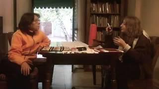 Musica Original Scatmusic (Sitios Arqueológicos - Trailer)