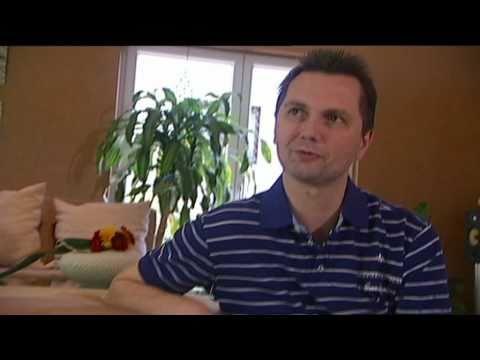rensch haus orlando, immobilienscout24 - hausbau partnervideo: rensch-haus musterhaus, Design ideen
