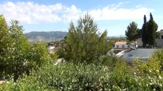 Historias de Emigrantes. Fontanar (Pozo Alcón, Jaén)