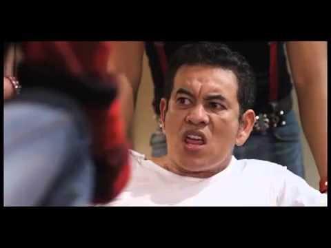 Kahwin 5 Official Trailer