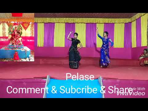 Buku Fali Likhi Lom Tomar Name Lipika  Assamese Song 2019