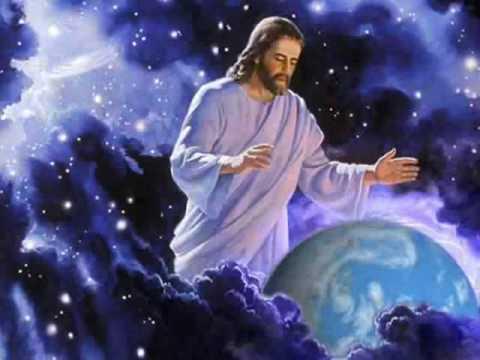 Paisajes maravillosos de Dios. - YouTube