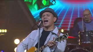 Download lagu Karena Dibully Via Vallen Sempet Depresi Ringan (2/4) - PADI REBORN SANG PENGHIBUR