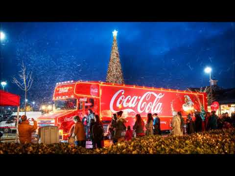 Coca Cola Christmas Ringtone  Ringtones for Android  Music Ringtones