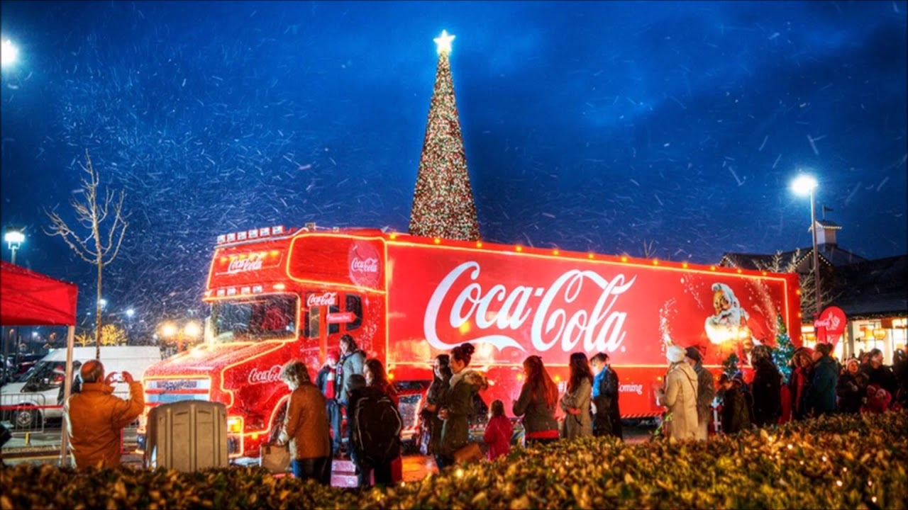 Coca cola tu ringtone | download link in description | tony kakkar.