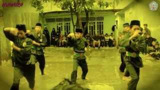 BEST FIGHTING BEKSI MARTIAL ART