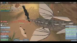 roblox wolves life 2 dragon,cyber wolf and flower that shines black party 2