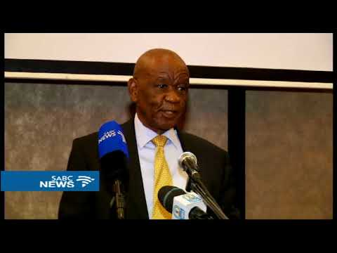 Lesotho denies assisting fugitive Ajay Gupta