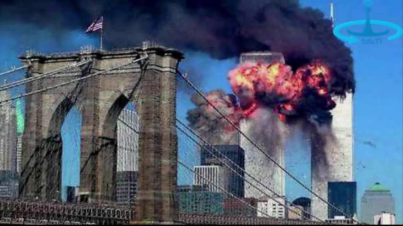 Η Σαουδική Αραβία εναντίον των ΗΠΑ για την 11/09