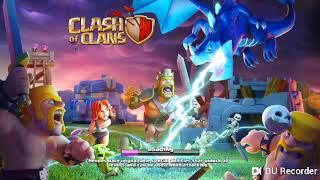clash of clans th 10 loot St re ta GY