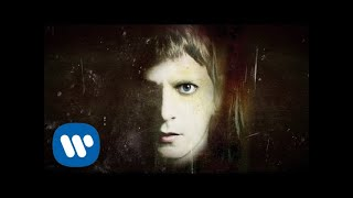 Rob Thomas - Her Diamonds (Cradlesong 10 Year Anniversary) [Official Audio]