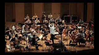 Mozart, les trois dernières symphonies - M. Herzog & Appassionato - Teaser n°2