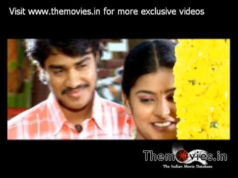 Vettapan high quality trailer in www.themovies.in