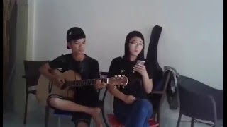 Every time - Hậu duệ mặt trời OST - guitar