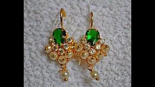 Designs of bugdi maharashtrian style