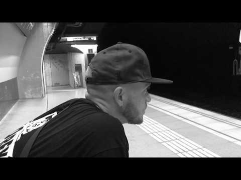 Maese Siven y Beatowski - Normal