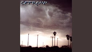 Provided to YouTube by CDBaby The River's Wide · Offramp Offramp ℗ ...