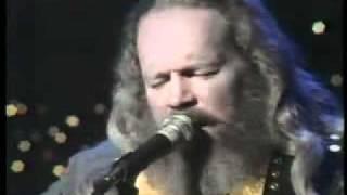 David Allan Coe - Please Come to Boston