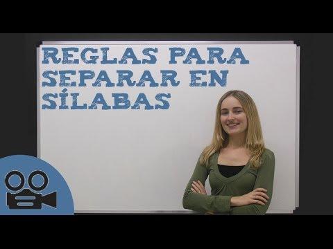 Aula 1 - Aula de Leitura - ALFABETIZAÇÃO EJA - Professora Margarete from YouTube · Duration:  14 minutes 14 seconds