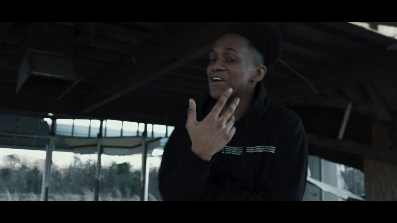 Tae Retro - Until Next Time 2 (Offical Music Video)