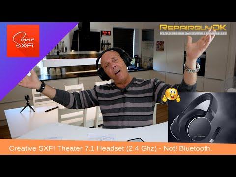review-2.4-ghz-creative-sxfi-theater-7.1-headset-(danish)