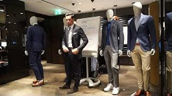 Dresscode: Business, Casual Smart Casual, Black Friday? Wie ziehe ich mich bei welchem Dresscode an?