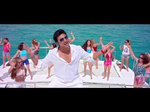 Love Me  Kelor Kirti  Dev  Raja Chanda  Dev Sen  2016   YouTube