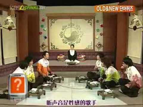 lee  jin  Yoboseyo~~~