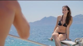 What 2 do in Mallorca · Episode 1 ·