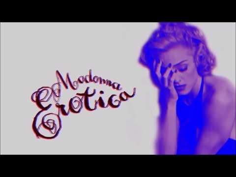 Madonna's plagiarisms Secret Project part 21