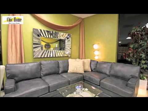 Furniture Stores | Laguna Hills, CA | Chic Home & Mattress Gallery