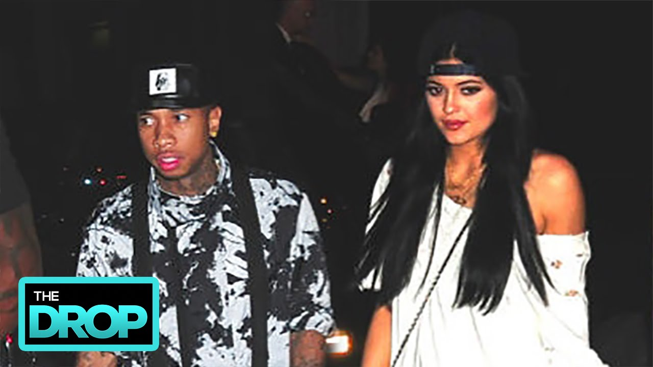 kylie jenner tyga dating again News that kylie jenner and tyga are hanging out again kylie and pnd are still dating, the insider explained they are super attracted to each other.