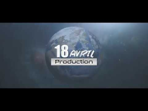 MC ONE - GOD (Clip Officiel)