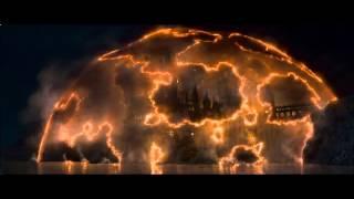 Гарри Поттер и Дары Смерти Часть 2 Трейлер Русский HD  HD 720p  Трейлер на русском361