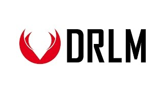 Disaster Recovery Linux Manager (DRLM)