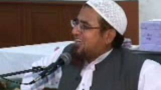 MOLANA MOHAMMAD ASLAM SHEIKHUPURI (PART 7)