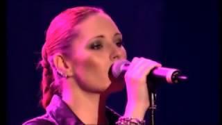 Rosenstolz - Ich verbrauche mich (Live aus Berlin, 2002)