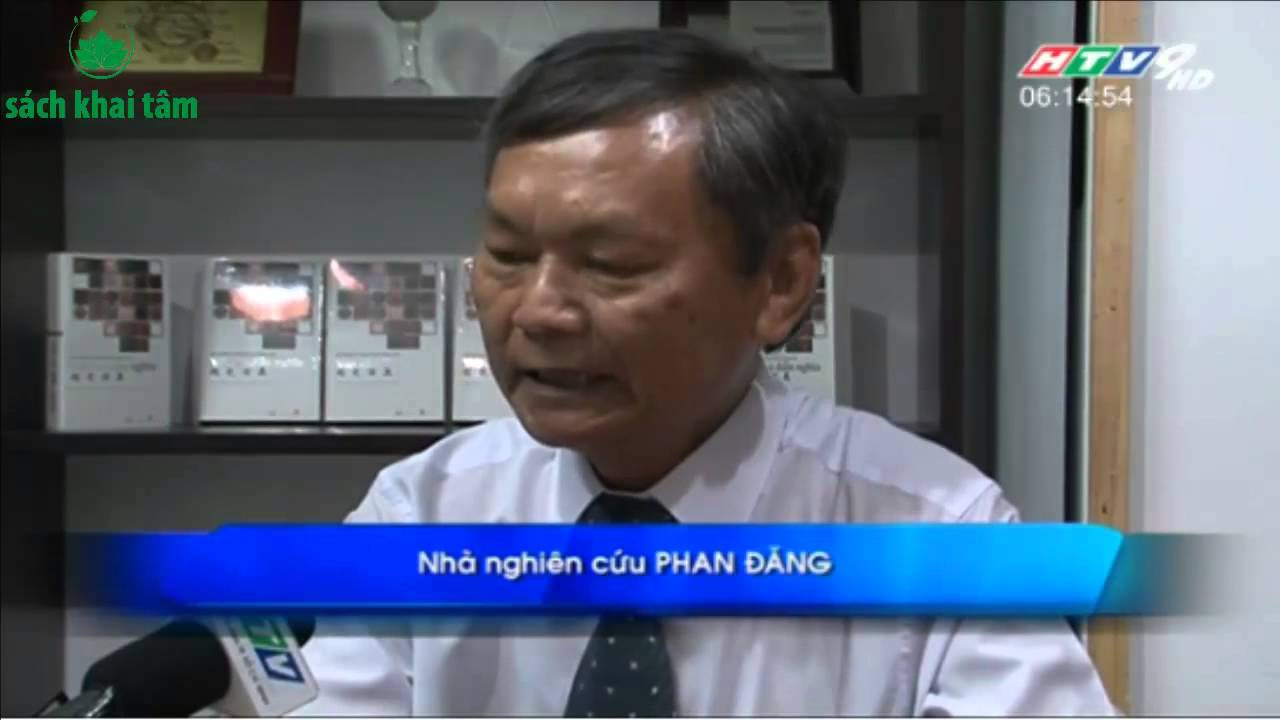 Sách mới phát hành: Việt Sử Diễn Nghĩa – Sách Khai Tâm