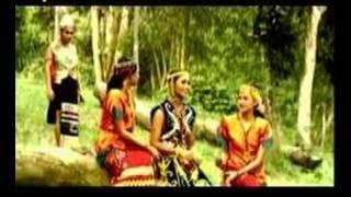 Achik & Nana - Pengingat Besulu (Memori Berkasih)