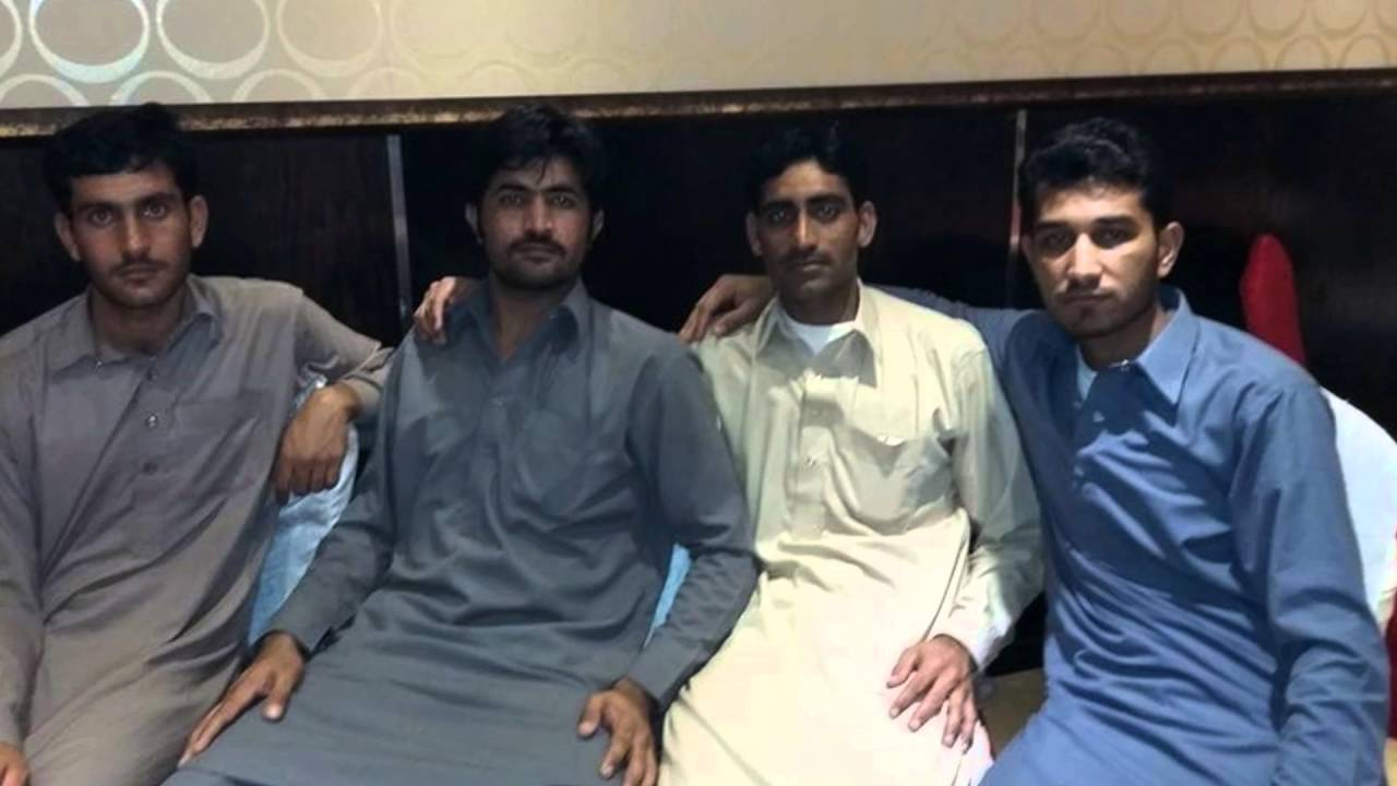 Pyar naal na sahi attaullah khan song download.