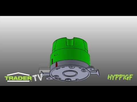 HYPP1GF