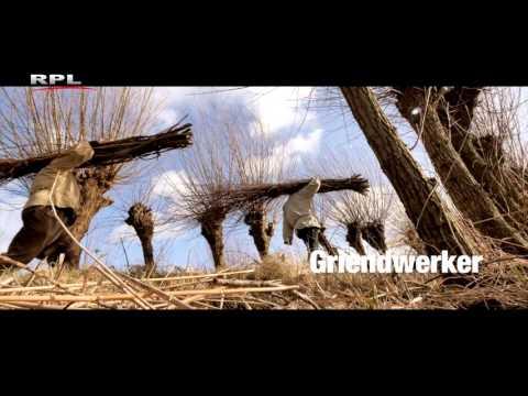 RPL TV Woerden - Groene Hart Ambachten