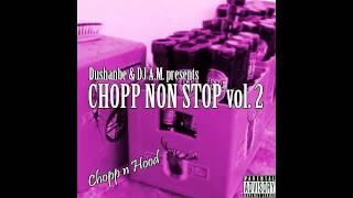 Go Get It (Chopped n Screwed by DJ A. M. ) - T.I.