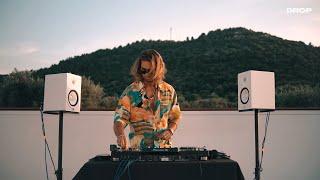 Domino DB at Apulia, Italy