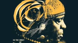 Sun Ra & His Arkestra - Plutonian Nights (Original Tape Master)