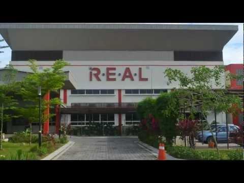 REAL Schools, Private Schools Malaysia