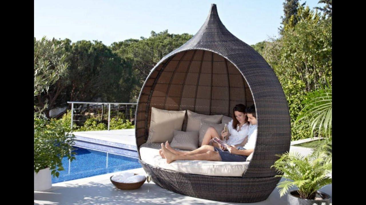 Muebles de jard n y terraza mesas sillas y todo tipo de for Mobiliario jardin terraza